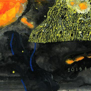 20180415