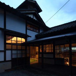 SKY ENA HOUSE 2013 HITONOYUME in 上田