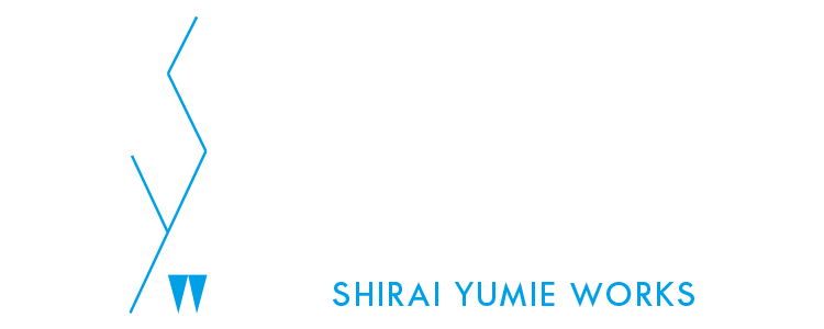 SHIRAI YUMIE WORKS